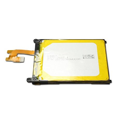 Analoog Battery LIS1543ERPC - Sony Xperia Z2, D6502, D6503, D6543