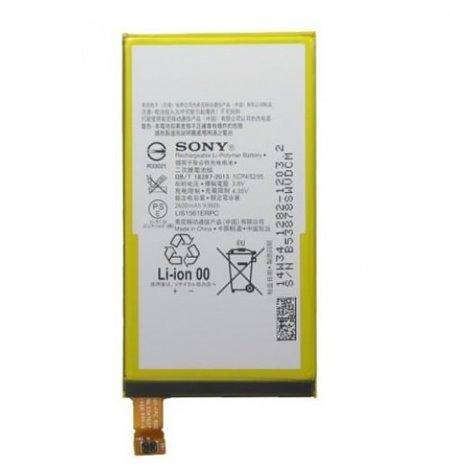 Analoog Aku LIS1561ERPC - Sony Xperia Z3 Compact, D5803, D5833, Xperia C4