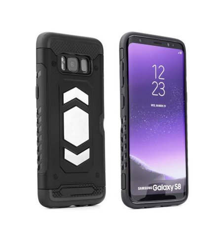 Kaaned Samsung Galaxy S10e, 5.8, G970 - Must