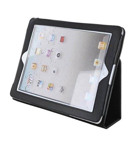 """Kaaned, ümbrised Samsung Galaxy Tab 4, 8.0"""", T330 - Must"""