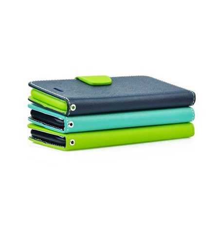 Case Cover Huawei Ascend Y635