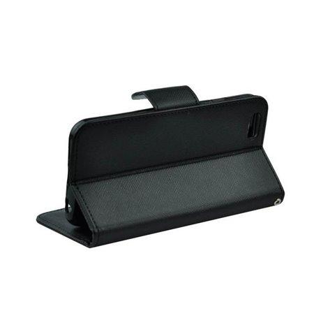GEMBIRD KEYBOARD STANDART USB ENG/BLACK KB-U-103 GEMBIRD