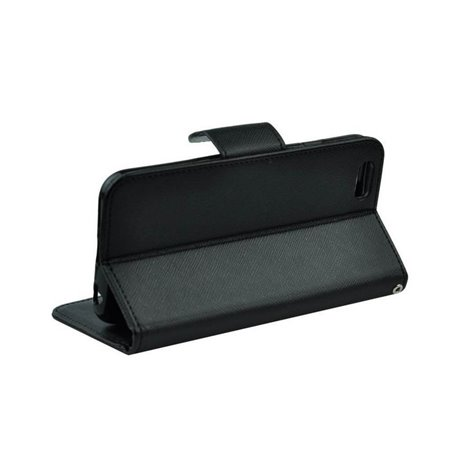 POCKETBOOK Tablet Case | POCKETBOOK | Black | PBPUC-623-BC