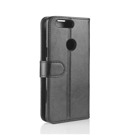 Case Cover Samsung Galaxy Core Plus, G3500, Trend 3 Dual SIM, G3502, G3508