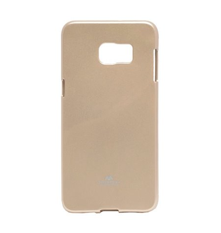 Case Cover Samsung Galaxy S6, G920, G9200, G9208, G9209