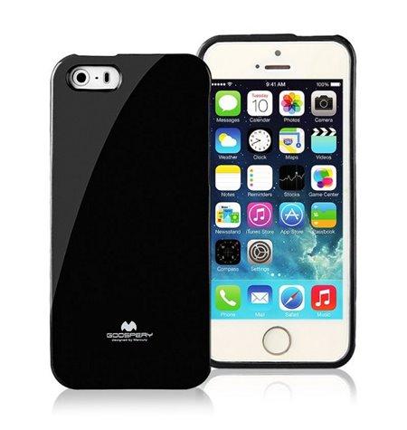 Case Cover Huawei Honor 7 Lite, Honor 5C - Black