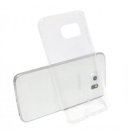 Case Cover Huawei Honor 7 Lite, Honor 5C - Transparent
