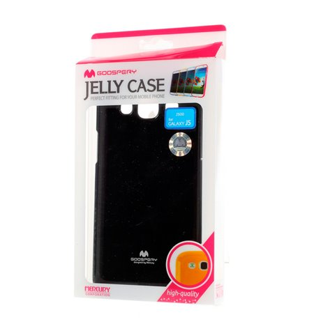 Case Cover Huawei Y6