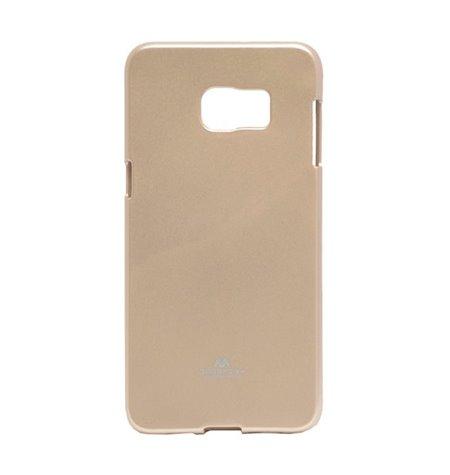 """Kaitsekile Samsung Galaxy Ace 4, Ace Style LTE, G357, 4.3"""""""