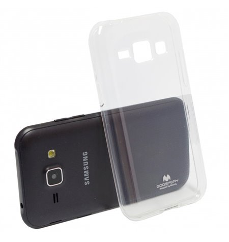 Kaitsekile Samsung Galaxy Core LTE, Core 4G, G386F