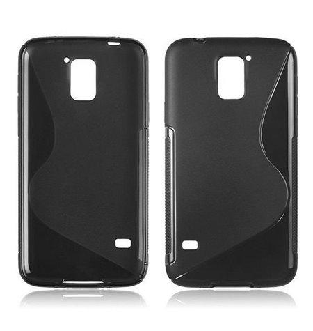 Kaitsekile Nokia Lumia 1320, RM-994, RM-995, RM-996