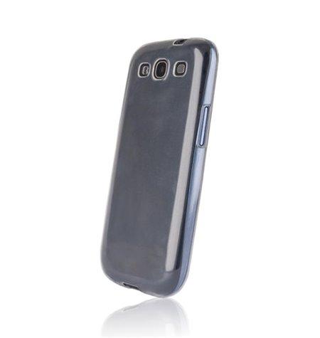 Kaitsekile Nokia Lumia 830