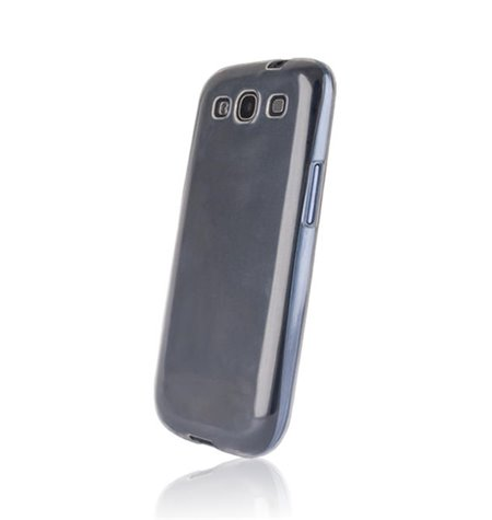 Kaitsekile Samsung Galaxy A6 2018, A600