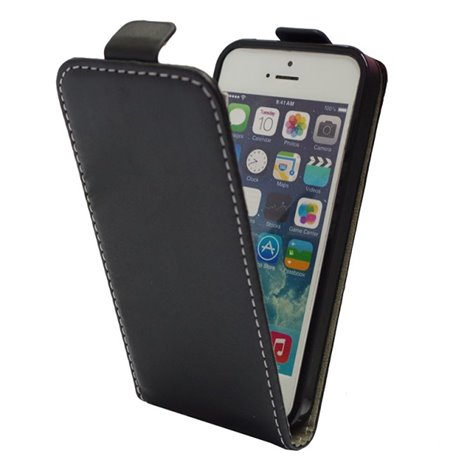 Case Cover Huawei Y5, Y560 - Black