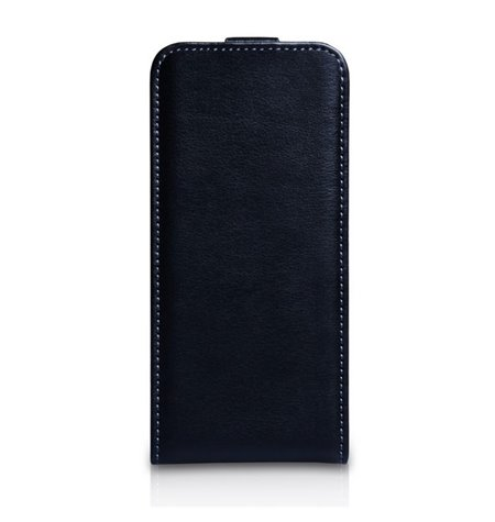Kaitseklaas Samsung Galaxy A8