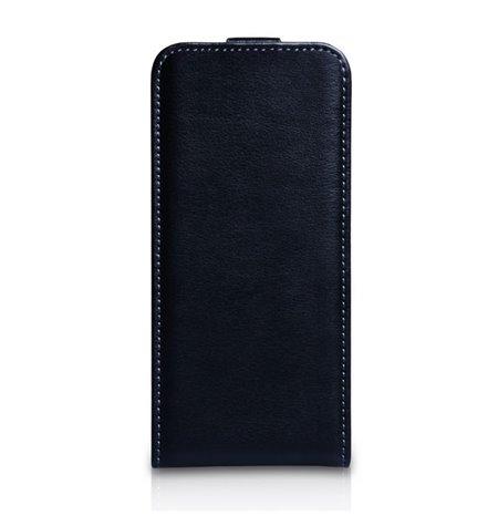 PAINDUV Kaitseklaas, 0.2mm -  Apple iPhone 5S, IP5S