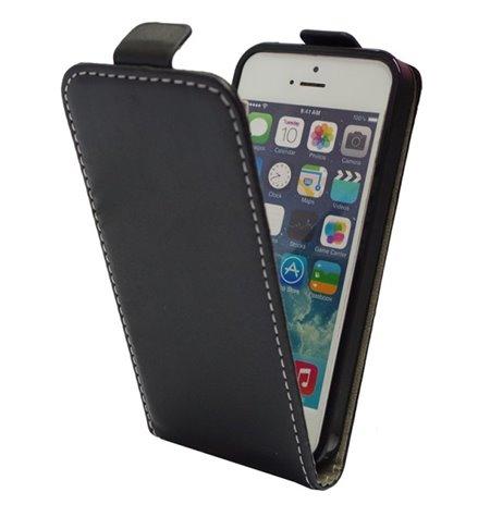 PAINDUV Kaitseklaas, 0.2mm -  Apple iPhone 5, IP5