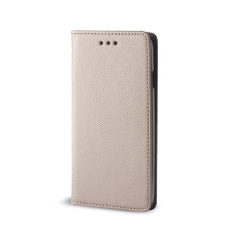 Case Cover OnePlus 5T, A5010 - Gold
