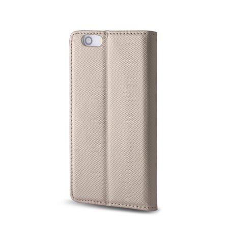 Kaane Samsung Galaxy S9, G960
