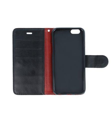 Kaane HTC One M8 Mini