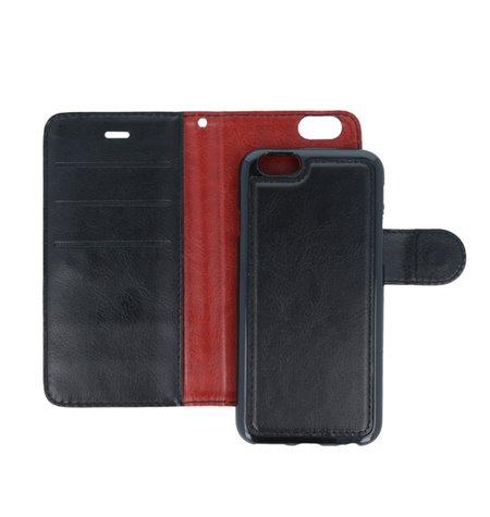Kaane HTC One M9, One Hima