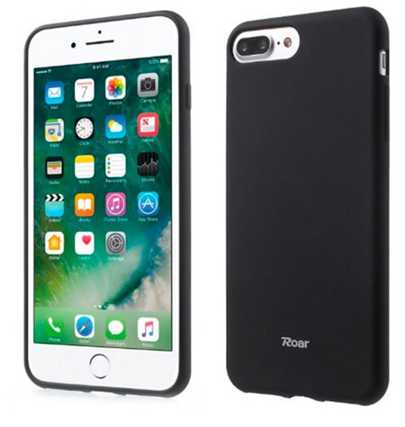 Kaane Apple iPhone 6 Plus, IP6+