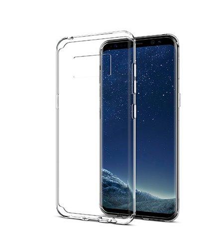 Kaane Huawei Mate 8, Mate8
