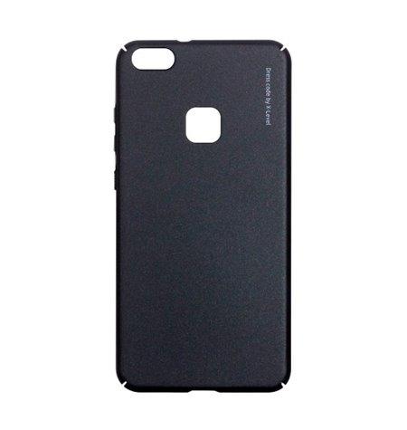 Kaitsekile Xiaomi Redmi 5