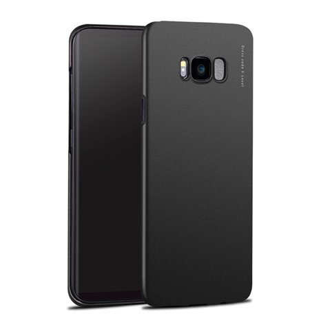 Kaane Huawei Nova
