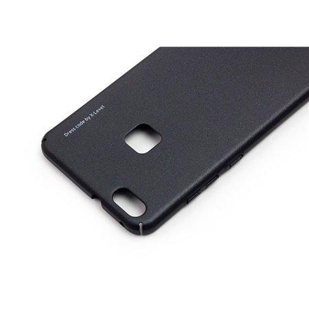 Kaane Sony Xperia M4 Aqua, M4 Aqua Dual, E2303, E2333, E2353