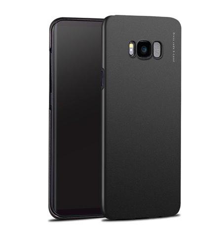 KUMER Kaitsekile -  Samsung Galaxy J3 2017, J330