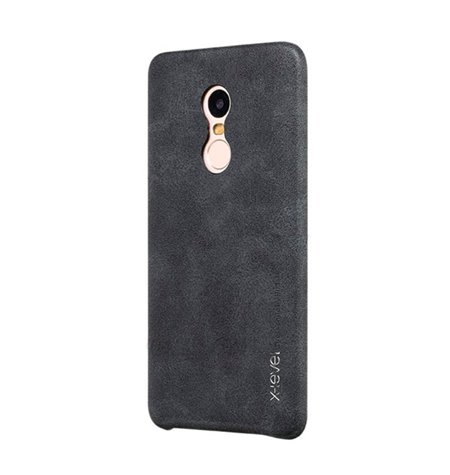 Kaitseklaas Asus ZenFone 2, 5.5, ZE550, ZE551