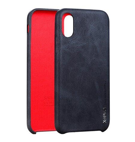 Kaane Apple iPhone 6S, IP6S