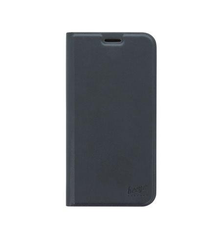 Kaitseklaas Huawei Honor 9 Lite, Honor9 Lite
