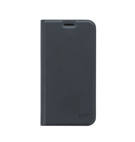 Kaitseklaas Huawei Honor 10 Lite