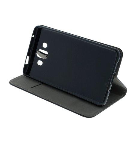 Kaane Asus ZenFone Max, ZC550, Z010D