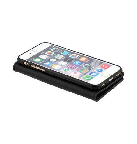 Kaitseklaas Motorola Moto G4