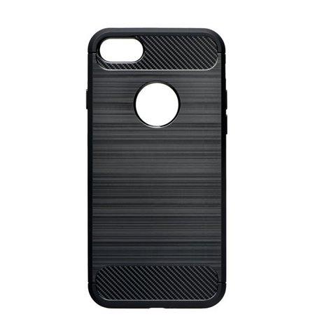 Kaane Motorola Moto G5S