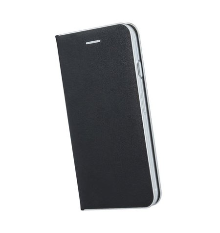 Kaane Xiaomi Redmi 5 Plus, Note 5 Snapdragon 625