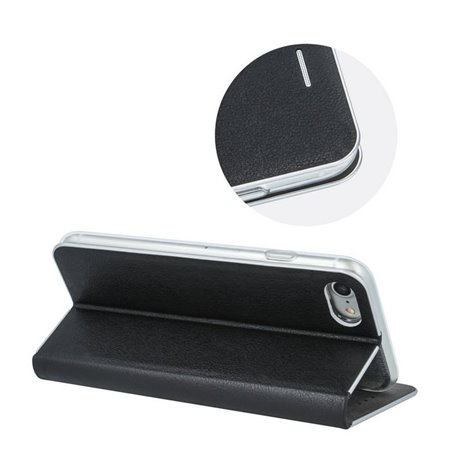 Baseus OSCULUM - WINDESK autohoidik, autokinnitus klaasile või armatuurile