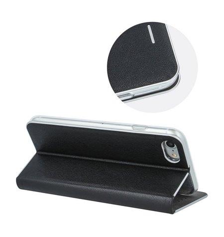Xiaomi ROIDMI - AIR VENT - MAGNET autohoidik, autokinnitus ventilatsiooni ava restile