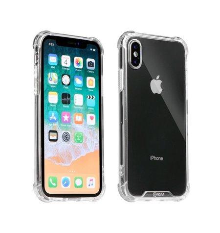 Kaane Huawei Y6 2018, Honor 7A, Y6 Prime 2018