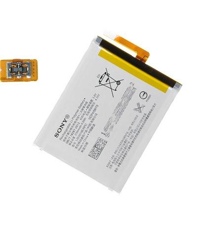 Analoog Аккумулятор LIS1618ERPC - Sony Xperia XA, Xperia E5