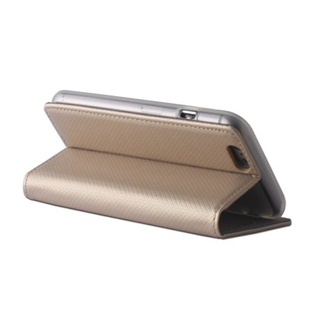 Чехол для Samsung Galaxy Xcover 5, G525 - Золотистый