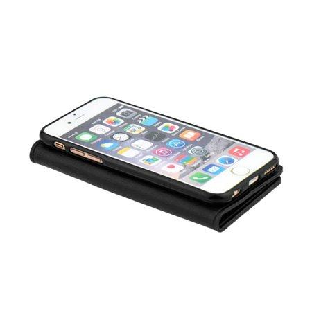 Чехол для Apple iPhone 11 Pro, IP11PRO - 5.8 - Чёрный