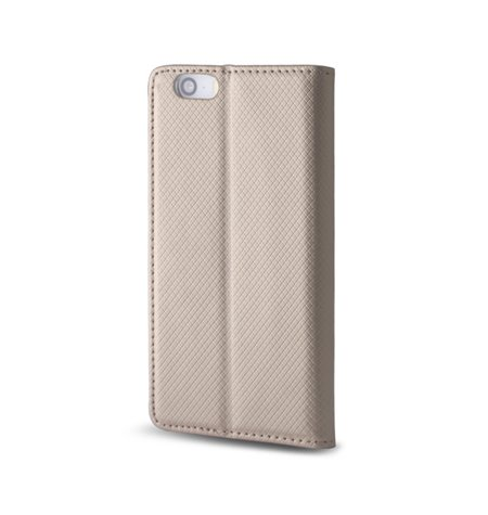 Kaaned Samsung Galaxy A02s, A025 - Kuldne