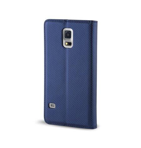 Kaaned Samsung Galaxy A02s, A025 - Tumesinine